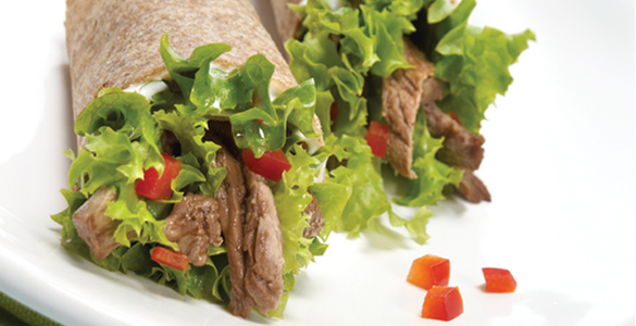 wraps.para.diabetes