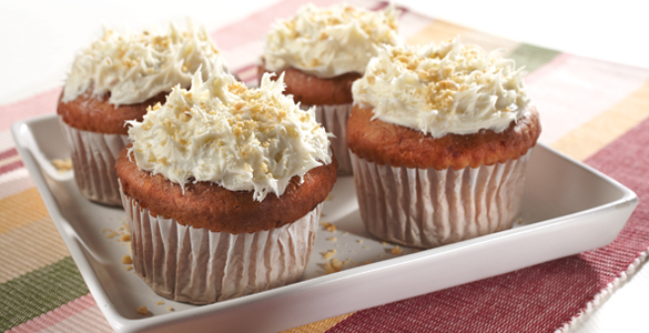 cupcakes-cacahuates