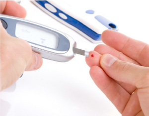 Curso Multidisciplinario de Diabetes