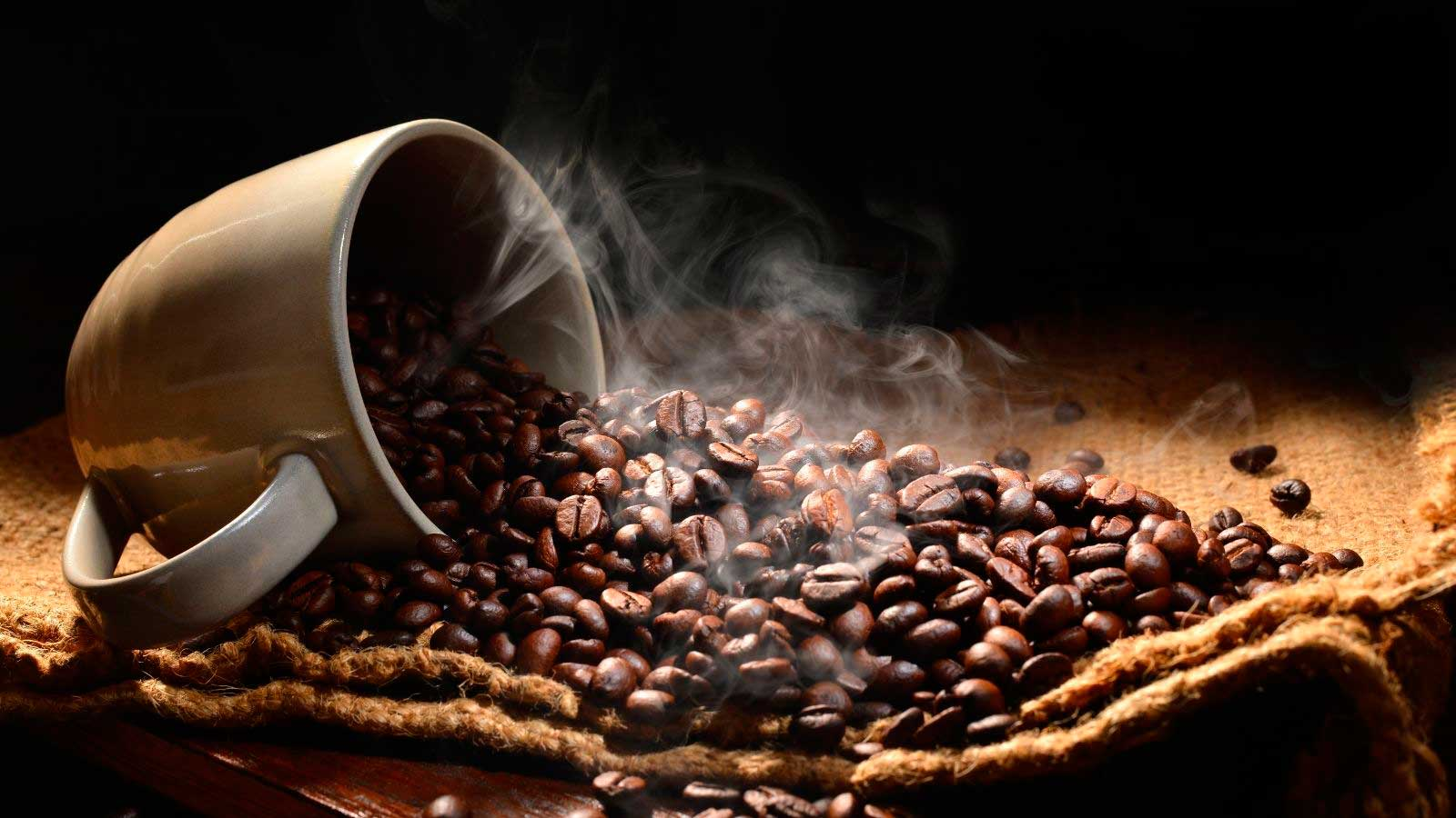 alimentos-superfoods-cafe